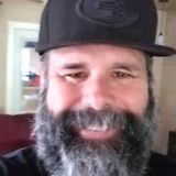 Frankie from Redding | Man | 56 years old | Gemini