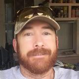 Terryleeb from Wellborn | Man | 41 years old | Aries