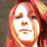 Jupiter from Mulhouse | Woman | 28 years old | Gemini