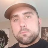 Jmroughneck from Penticton | Man | 32 years old | Taurus