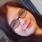 Jenn from Gander | Woman | 32 years old | Leo