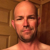 Glenn from Mound City | Man | 40 years old | Pisces