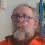 Bigbirdeight from West Melbourne | Man | 64 years old | Sagittarius