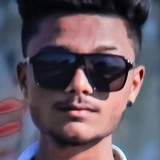 Kamil from Jetpur | Man | 19 years old | Cancer