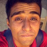 Oggy from Columbia | Man | 23 years old | Sagittarius