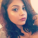 Veronica from Panama City | Woman | 22 years old | Capricorn