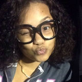 Crystal from Southfield | Woman | 25 years old | Capricorn