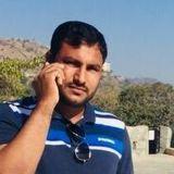 Rohit from Mansa | Man | 31 years old | Aquarius