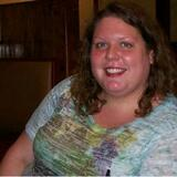 Tesha from Idaho Springs | Woman | 38 years old | Scorpio