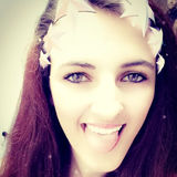 Samantha from Henley in Arden | Woman | 22 years old | Pisces