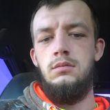 Delaney from Stockbridge | Man | 26 years old | Scorpio