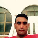 Nawaz from Almeria | Man | 32 years old | Leo