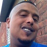Yemeni Prince from West Bromwich   Man   35 years old   Gemini
