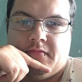 Xmrjasonstatusx from Basildon | Man | 28 years old | Sagittarius