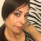 Queenbee from Highlands Ranch | Woman | 42 years old | Libra
