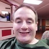 Frankie from Laurel | Man | 49 years old | Sagittarius