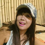 Ayu from Badung   Woman   39 years old   Scorpio