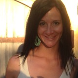 Karebear from Hermosa Beach | Woman | 40 years old | Aquarius