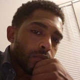 Marc from Bowie | Man | 32 years old | Aquarius