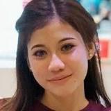 Jolycia from Kuala Lumpur | Woman | 23 years old | Libra