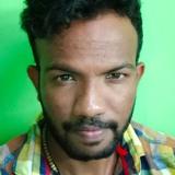 Nare from Dharmavaram | Man | 23 years old | Scorpio