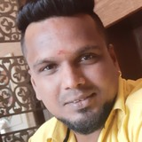 Raju from Chetput | Man | 31 years old | Aries