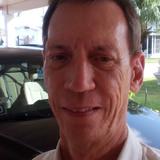 Bobby from Lakeland | Man | 66 years old | Gemini