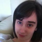Animecutie from Kanata | Woman | 26 years old | Libra