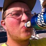 Garrett from Wolfe City | Man | 24 years old | Aquarius