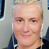 Edy from Crawley | Woman | 41 years old | Scorpio