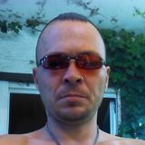 Stahlmann from Russelsheim   Man   44 years old   Cancer