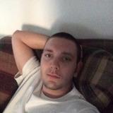 Jayy from Peabody | Man | 24 years old | Capricorn