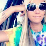 Smileyy from Girard | Woman | 35 years old | Aquarius