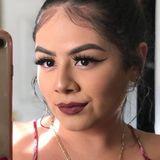 Mel from Costa Mesa | Woman | 24 years old | Taurus