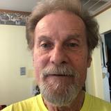 Andrewandym7 from Newark | Man | 75 years old | Aquarius