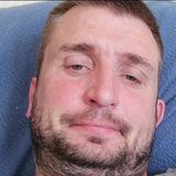 Math from Vertaizon | Man | 34 years old | Pisces