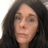 Shar from Monroe | Woman | 50 years old | Taurus