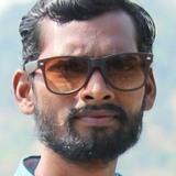Aaryan from Khopoli | Man | 30 years old | Gemini