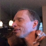 Niceguy from Solingen | Man | 51 years old | Capricorn