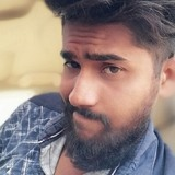 Sathi from Khammam | Man | 25 years old | Aries