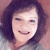 Coolchick from Easley   Woman   49 years old   Gemini