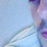 Bielsa from Creteil | Man | 24 years old | Leo