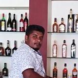 Kushankur from Jorhat | Man | 29 years old | Libra