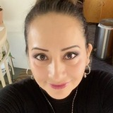 Chio from Salt Lake City | Woman | 51 years old | Aquarius