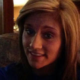 Kelsey from Gibsonia | Woman | 28 years old | Aries
