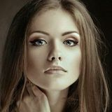 Candise from Sunderland   Woman   29 years old   Libra