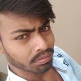 Ajeetkumarbam5 from Jaunpur | Man | 21 years old | Gemini