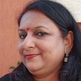 Joshivandanafp from Kaithal | Woman | 48 years old | Pisces