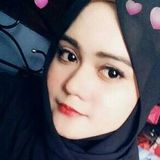 Putry from Kuala Selangor | Woman | 22 years old | Taurus