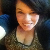Eagleschic from Newport | Woman | 34 years old | Scorpio